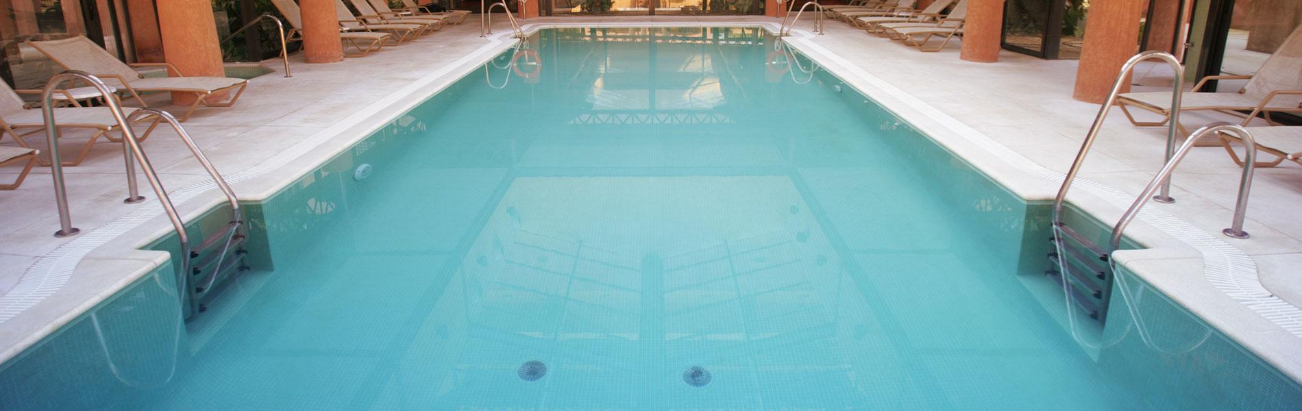 C mo se hacen piscinas de arena premix marbletite for Se hacen piscinas