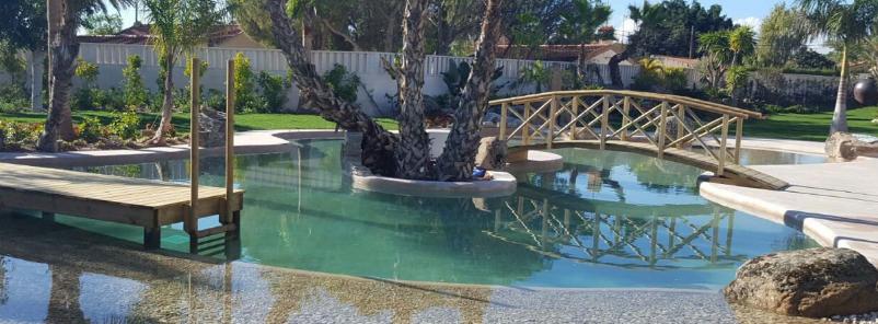 Dise o y construcci n de piscinas de arena premix marbletite for Diseno y construccion de piscinas de hormigon