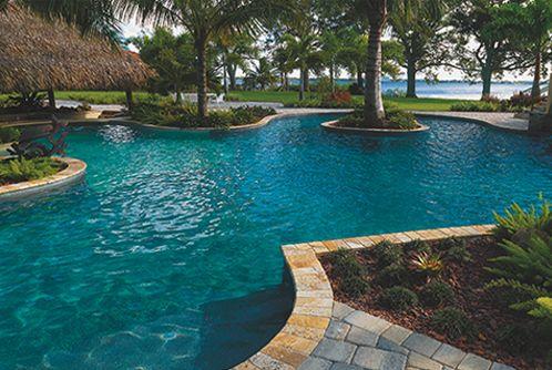 Reparaci n de piscinas de arena premix marbletite for Reparacion piscinas