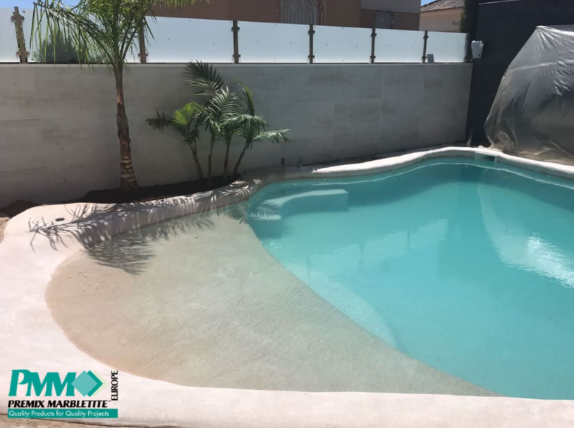 ¿Estás eligiendo piscina para tu jardín?